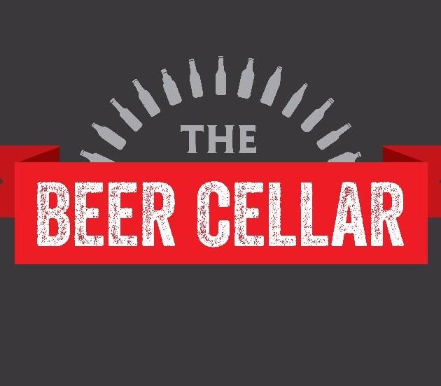 Beer-Cellar-Logo