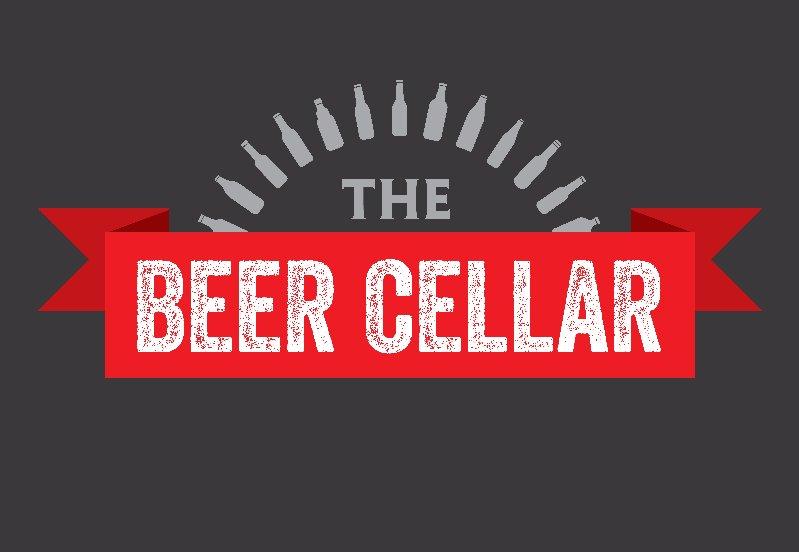 Exeter Beer Cellar