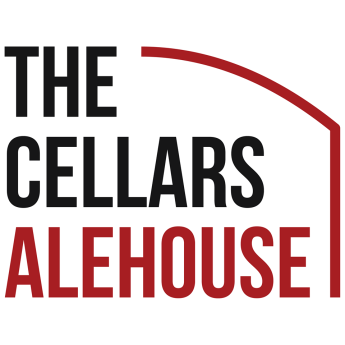 Cellars Alehouse