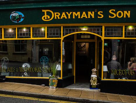 Draymans-Son-030915-v2
