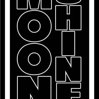 Moonshine-brewery-logo
