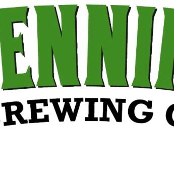 Pennine-Brewing-Logo2013-1
