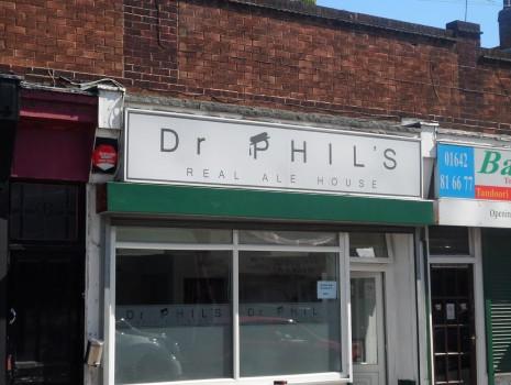dr-phils-alehouse