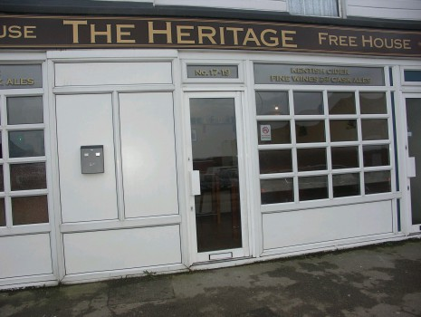 the-heritage