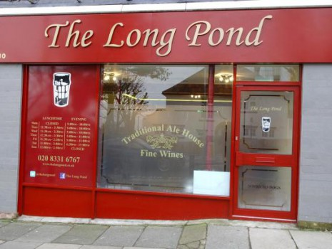 the-long-pond