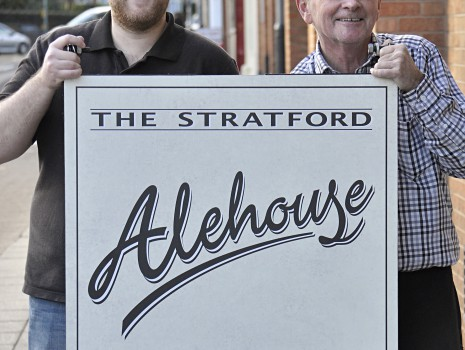 the-stratford-alehouse