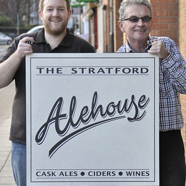 the-stratford-alehouse