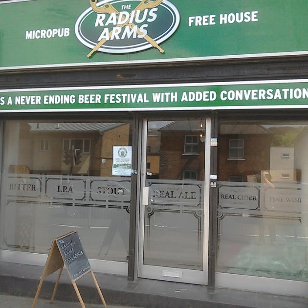the_radius_arms